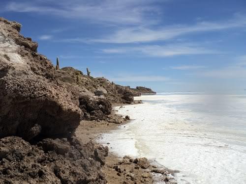 Ruta 40 Norte, algo de Bolivia y Chile - Página 2 DSC01569