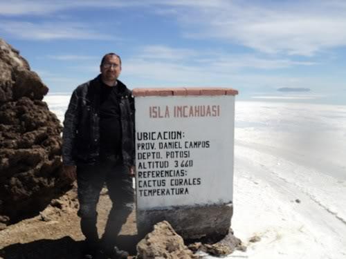 Ruta 40 Norte, algo de Bolivia y Chile - Página 2 DSC01571