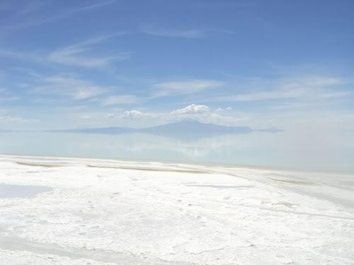 Ruta 40 Norte, algo de Bolivia y Chile - Página 2 DSC01573