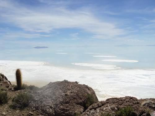Ruta 40 Norte, algo de Bolivia y Chile - Página 2 DSC01576