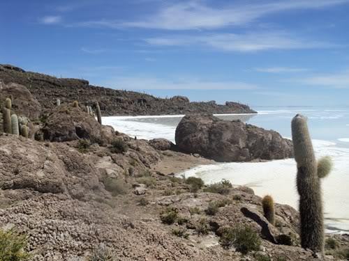 Ruta 40 Norte, algo de Bolivia y Chile - Página 2 DSC01580