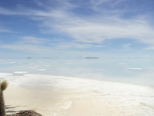 Ruta 40 Norte, algo de Bolivia y Chile - Página 2 DSC01581