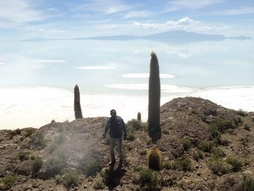 Ruta 40 Norte, algo de Bolivia y Chile - Página 2 DSC01584
