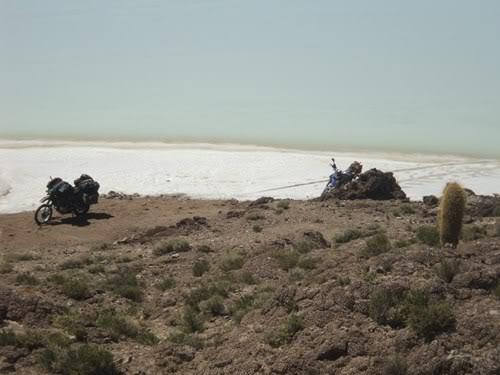 Ruta 40 Norte, algo de Bolivia y Chile - Página 2 DSC01589