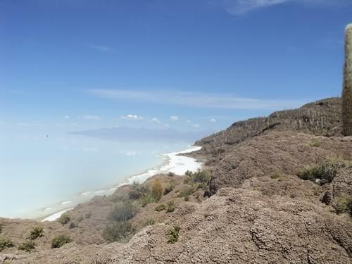 Ruta 40 Norte, algo de Bolivia y Chile - Página 2 DSC01597