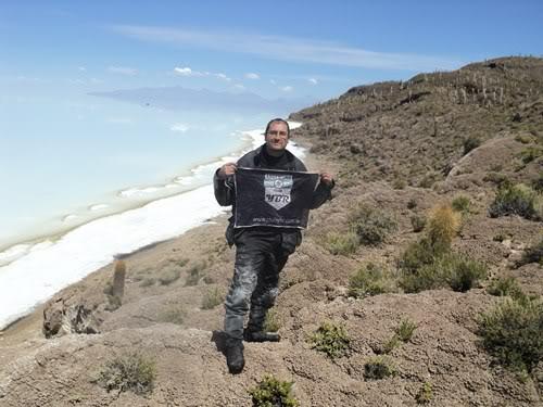 Ruta 40 Norte, algo de Bolivia y Chile - Página 2 DSC01602