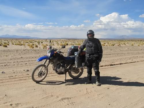 Ruta 40 Norte, algo de Bolivia y Chile IMG_0205