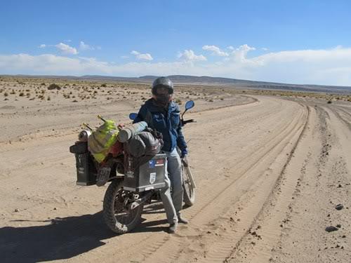 Ruta 40 Norte, algo de Bolivia y Chile IMG_0208