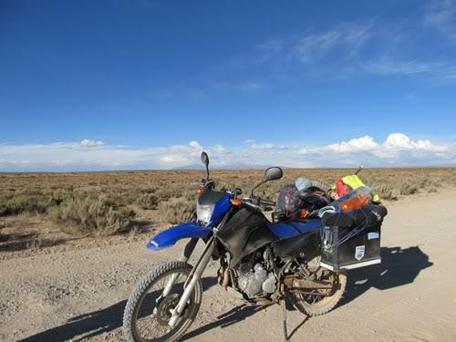 Ruta 40 Norte, algo de Bolivia y Chile IMG_0212