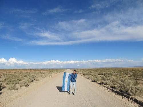 Ruta 40 Norte, algo de Bolivia y Chile IMG_0215