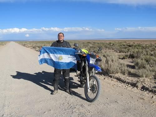 Ruta 40 Norte, algo de Bolivia y Chile IMG_0216