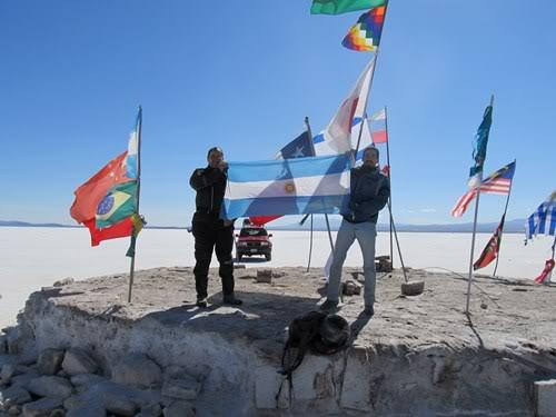 Ruta 40 Norte, algo de Bolivia y Chile - Página 2 IMG_0253