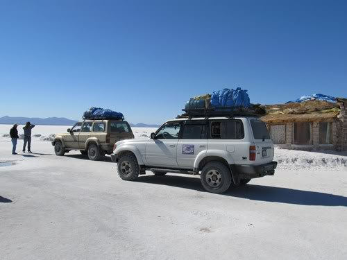 Ruta 40 Norte, algo de Bolivia y Chile - Página 2 IMG_0255