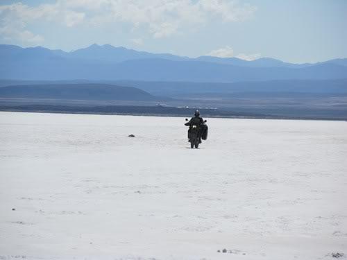 Ruta 40 Norte, algo de Bolivia y Chile - Página 2 IMG_0256