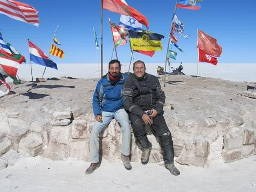 Ruta 40 Norte, algo de Bolivia y Chile - Página 2 IMG_0257