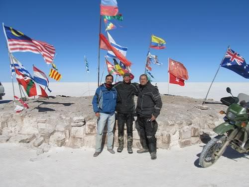 Ruta 40 Norte, algo de Bolivia y Chile - Página 2 IMG_0258