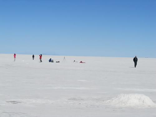 Ruta 40 Norte, algo de Bolivia y Chile - Página 2 IMG_0261