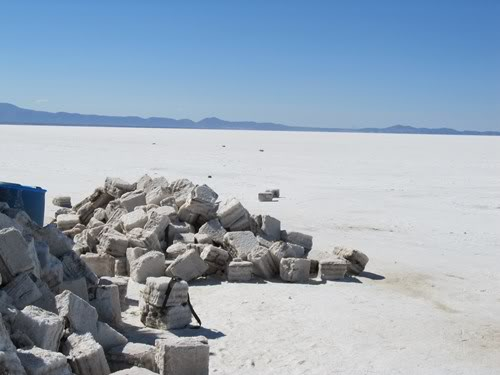 Ruta 40 Norte, algo de Bolivia y Chile - Página 2 IMG_0262