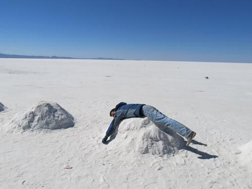 Ruta 40 Norte, algo de Bolivia y Chile - Página 2 IMG_0264