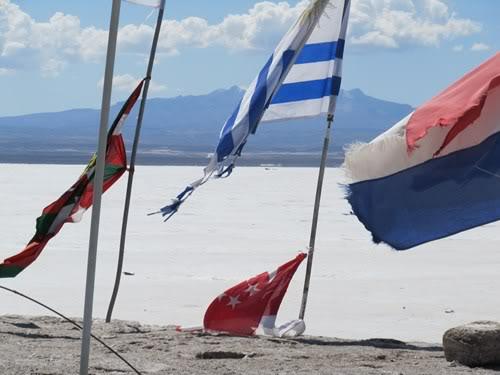 Ruta 40 Norte, algo de Bolivia y Chile - Página 2 IMG_0280