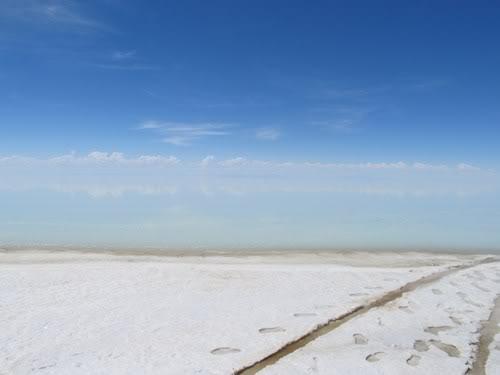 Ruta 40 Norte, algo de Bolivia y Chile - Página 2 IMG_0291