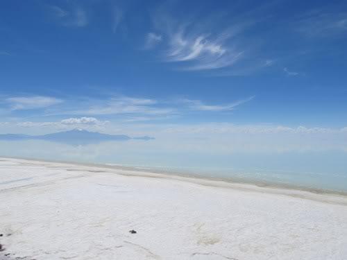 Ruta 40 Norte, algo de Bolivia y Chile - Página 2 IMG_0292