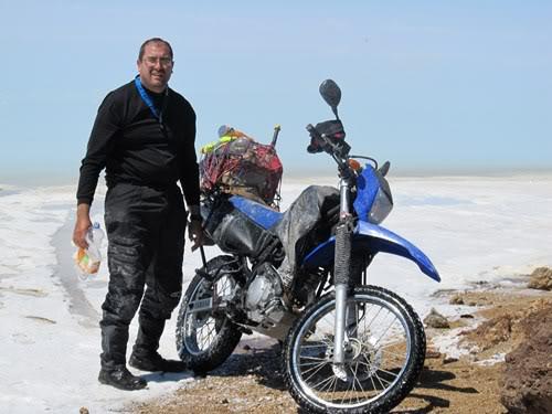 Ruta 40 Norte, algo de Bolivia y Chile - Página 2 IMG_0296