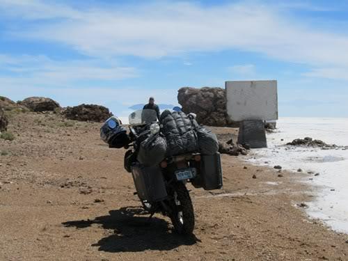 Ruta 40 Norte, algo de Bolivia y Chile - Página 2 IMG_0299
