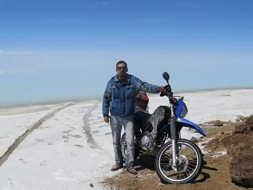 Ruta 40 Norte, algo de Bolivia y Chile - Página 2 IMG_0301