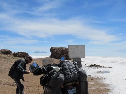 Ruta 40 Norte, algo de Bolivia y Chile - Página 2 IMG_0302