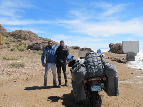 Ruta 40 Norte, algo de Bolivia y Chile - Página 2 IMG_0303