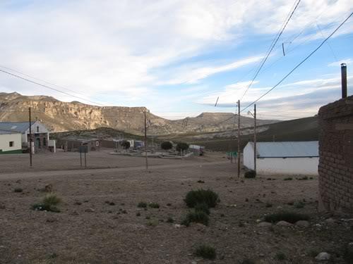 Ruta 40 Norte, algo de Bolivia y Chile IMG_1222