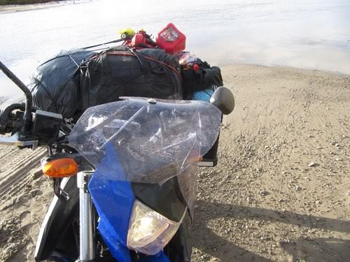 Ruta 40 Norte, algo de Bolivia y Chile IMG_1225