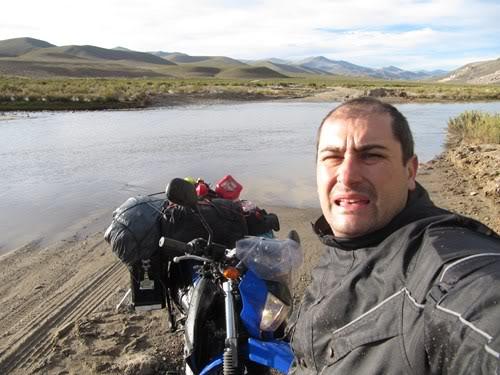 Ruta 40 Norte, algo de Bolivia y Chile IMG_1226