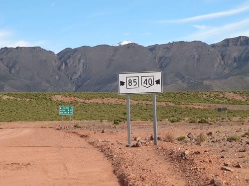 Ruta 40 Norte, algo de Bolivia y Chile IMG_1227