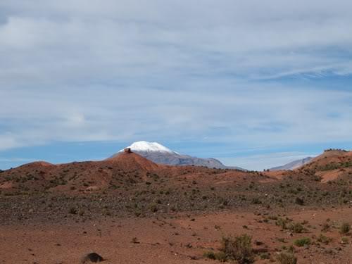 Ruta 40 Norte, algo de Bolivia y Chile IMG_1228