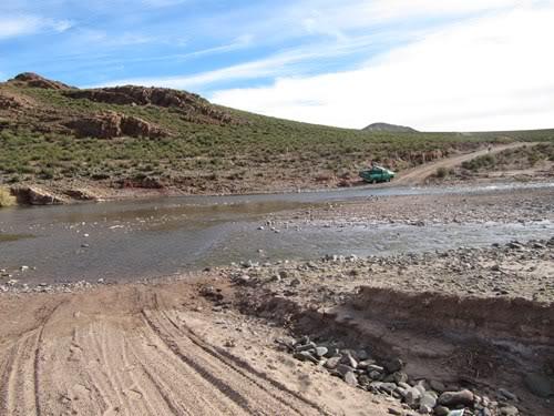 Ruta 40 Norte, algo de Bolivia y Chile IMG_1230