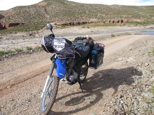 Ruta 40 Norte, algo de Bolivia y Chile IMG_1233