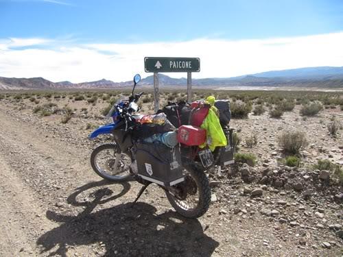 Ruta 40 Norte, algo de Bolivia y Chile IMG_1234