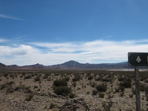 Ruta 40 Norte, algo de Bolivia y Chile IMG_1237