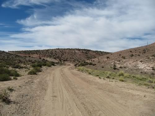Ruta 40 Norte, algo de Bolivia y Chile IMG_1246