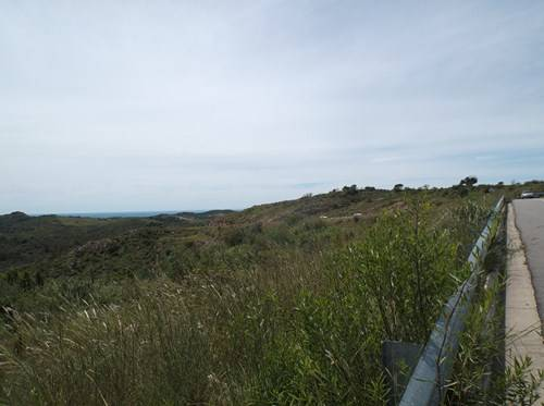 NOA, Norte de Chile y RN 40 13_zpsohxxfwbw