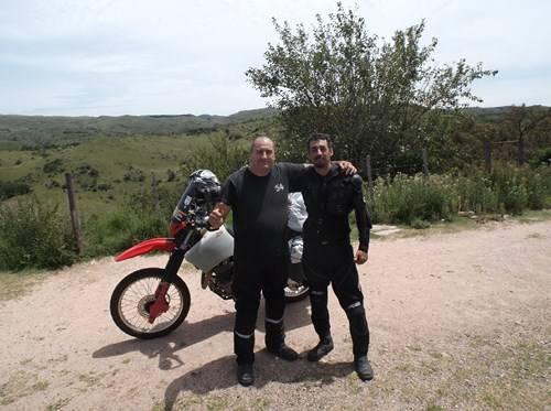 NOA, Norte de Chile y RN 40 17_zpsgkeo5zdt
