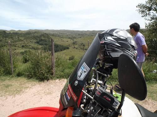 NOA, Norte de Chile y RN 40 18_zpskriqdapu
