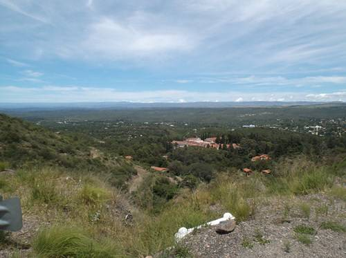 NOA, Norte de Chile y RN 40 20_zpsri2cx7ly