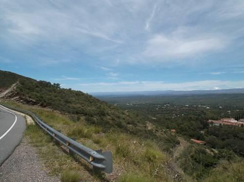 NOA, Norte de Chile y RN 40 21_zpszjyeacwb