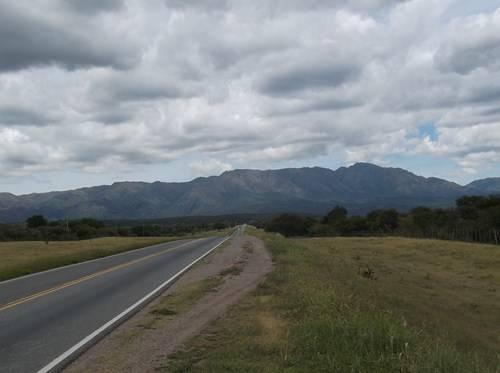 NOA, Norte de Chile y RN 40 25_zpsdicb8igx