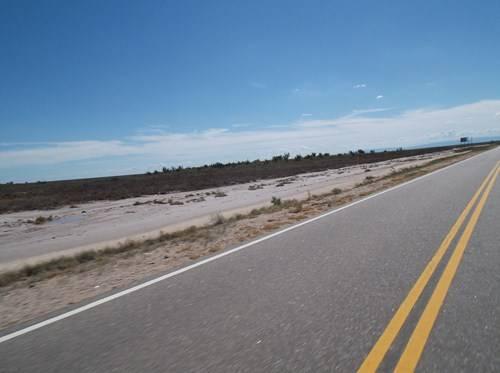 NOA, Norte de Chile y RN 40 26_zps3jyrxifu