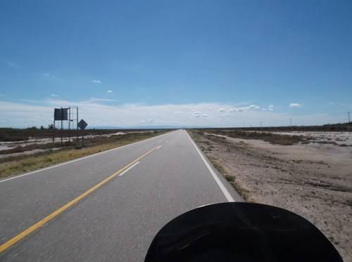 NOA, Norte de Chile y RN 40 28_zpsywn7iyam