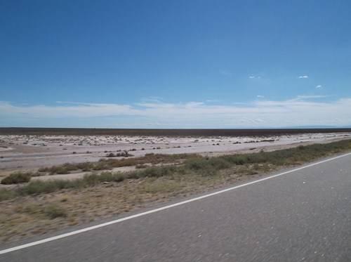 NOA, Norte de Chile y RN 40 29_zpsnrcvwx01